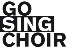 GO SING CHOIR